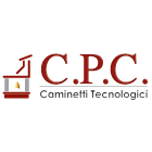 More about CPC CAMINETTI